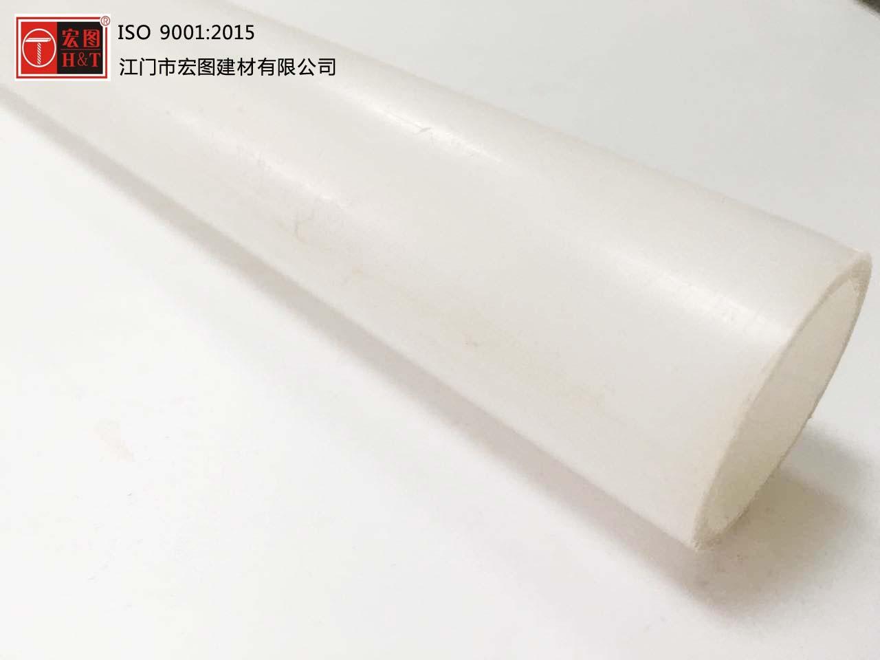 HDPE电力电缆护套管